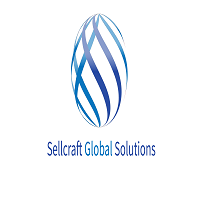 Sellcraft Global Solutions Pvt Ltd