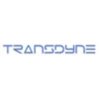 TransDyne