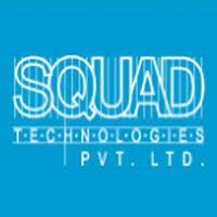 Squad Technologies Pvt.Ltd.