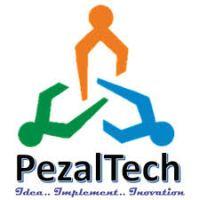 PezelTech