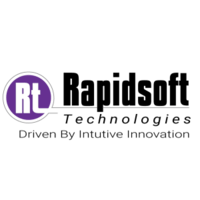 Rapidsoft
