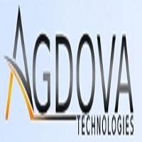 Agdova Technologies