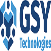 GSY Technologies