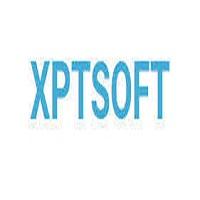 XptSoft