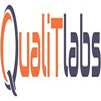 Qualitlabs