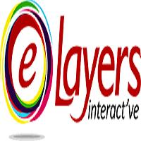 eLayers