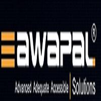 Awapal Solutions Pvt Ltd