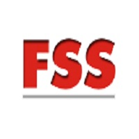 Financial Software Systems Pvt. Ltd.