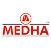 Medha Servo Pvt Ltd