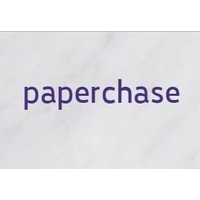 Paperchase Accountancy India Pvt. Ltd.
