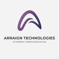 Arraign Technologies