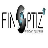 Finoptiz Infotech Pvt. Ltd