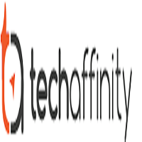 TechAffinity Global Pvt Ltd.