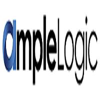 Amplelogic