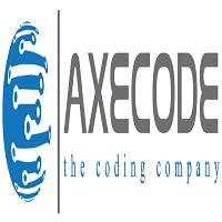 Axecode