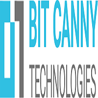BitCanny Technologies