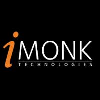 iMonk Technologies