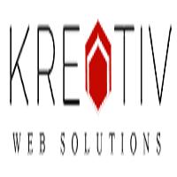 Kreativ websolutions