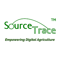 SourceTrace System