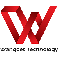 Wangoes Technology
