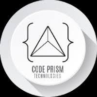 Code Prism Technologies