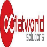 Flatworldsolutions