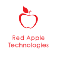 Red Apple technology