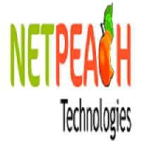 Netpeach