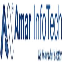 Amar Info Tech