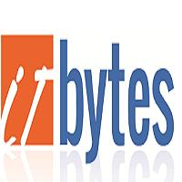 ITBytes