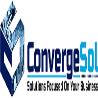 Converge Solution