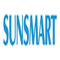 Suns Mart Global