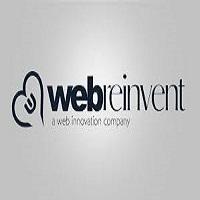 Webreinvent