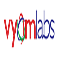 Vyomlabs
