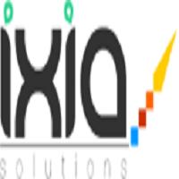 ixiasolutions
