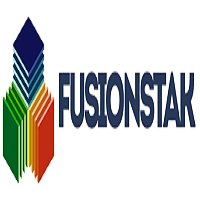 fusionstak