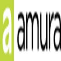 amuratech