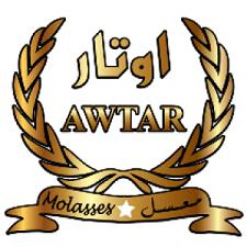 AWTAR LOGO1 300x300 1