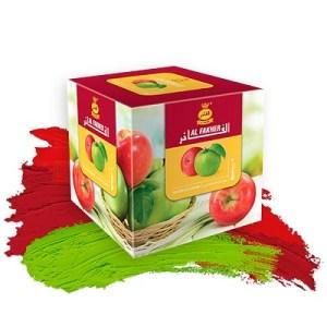 al fakher two apples 1