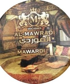 MAWARDI 1