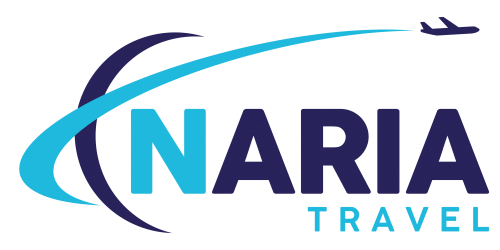Naria Travel