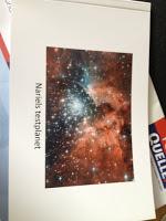 *Werbung* Fotobuch Easy App 1