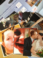 *Werbung* Fotobuch Easy App 4