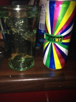 *Werbung* Produkttest DrinkMe Energy 3