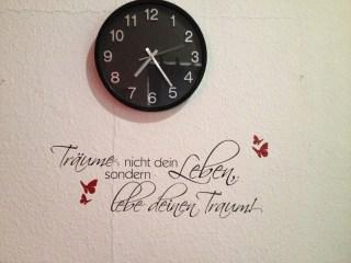 *Werbung* Shoptest Wall-Art 4