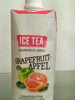 *Werbung* Produkttest Eistee von Tee Gschwender 4