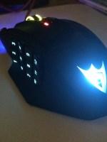 Meine neue Maus 3