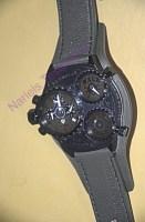 Produkttest Detomaso Grandprix Walz Edition Uhr 2