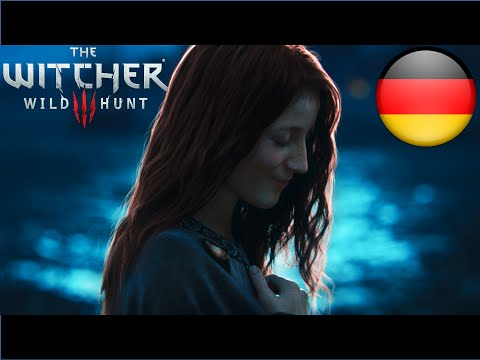 *News* The Witcher 3 Wild Hunt 1