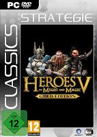 *News* Peter Games veröffentlicht drei neue Ubisoft-PC-Classics 1